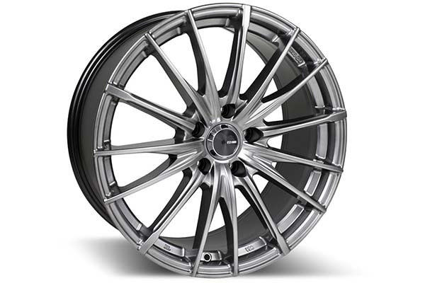 Image of Enkei PFS Wheels