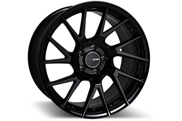 Image of Enkei TM7 Wheels