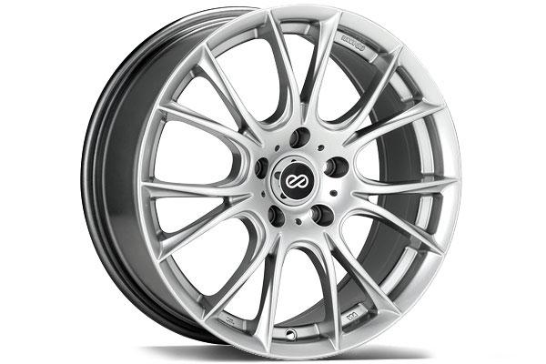 enkei ammodo performance wheels
