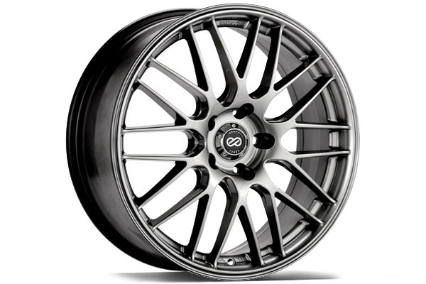enkei ekm3 performance wheels