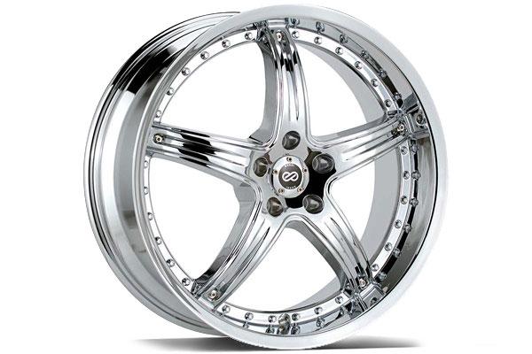 enkei ls 5 luxury wheels