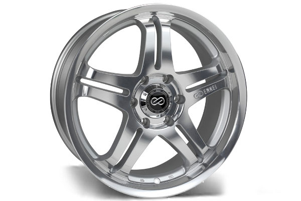 enkei m5 truck and suv wheels