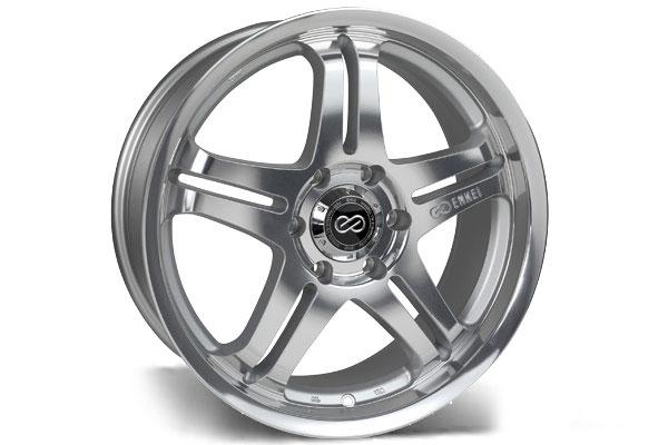 enkei m5 truck and suv wheels