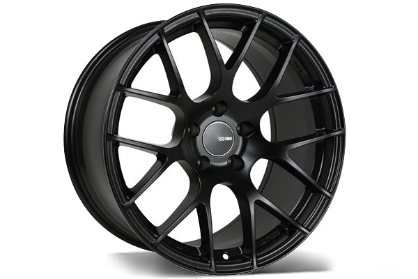 enkei raijin tuning wheels