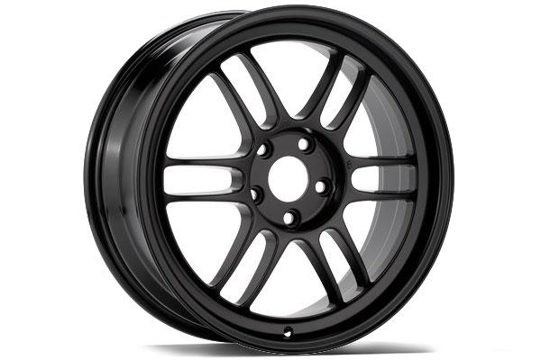 Image of Enkei RPF1 Racing Wheels