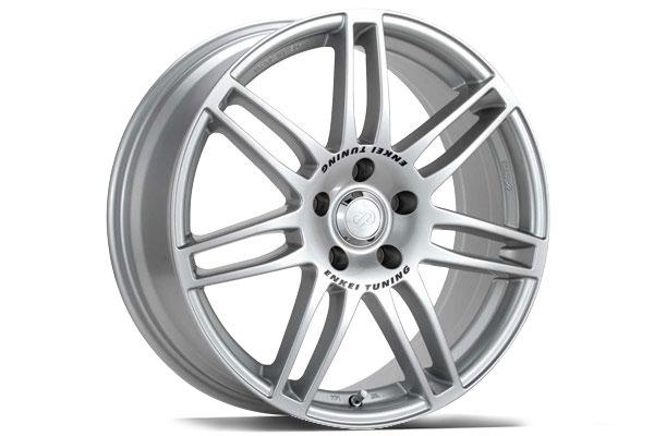 enkei sc05 tuning wheels