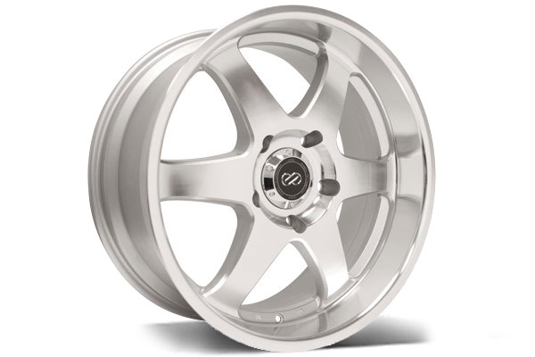 enkei st6 truck and suv wheels