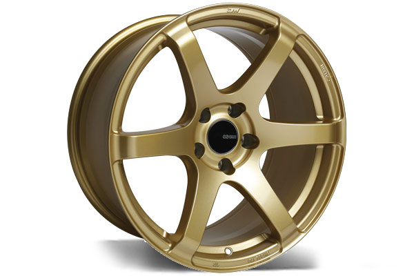 enkei t6s tuning wheels