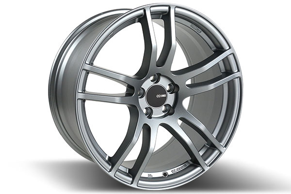 enkei tx5 tuning wheels