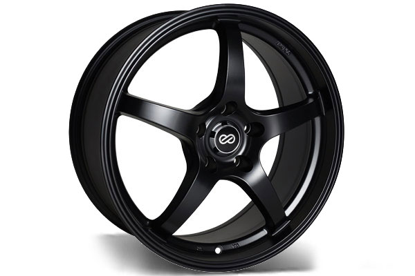 enkei vr5 performance wheels