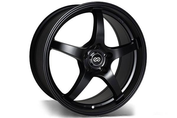 enkei vr5 performance wheels