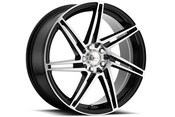 focal 449 f 14 wheels hero