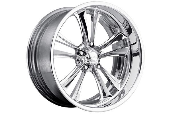 foose knuckle wheels