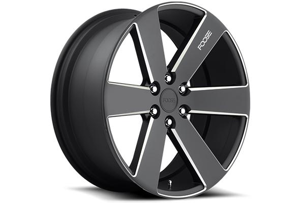 foose switch wheels