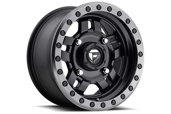 fuel anza utv wheels hero