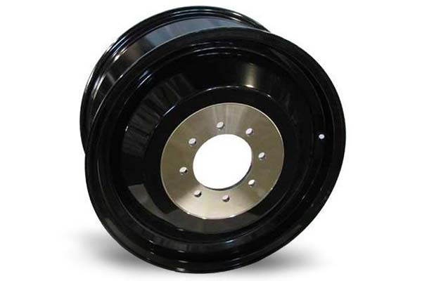 fuel-dually-rear-inner-wheels-gloss-black-hero
