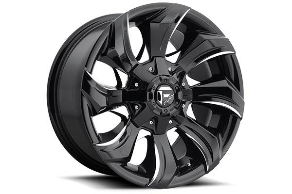 fuel stryker wheels hero
