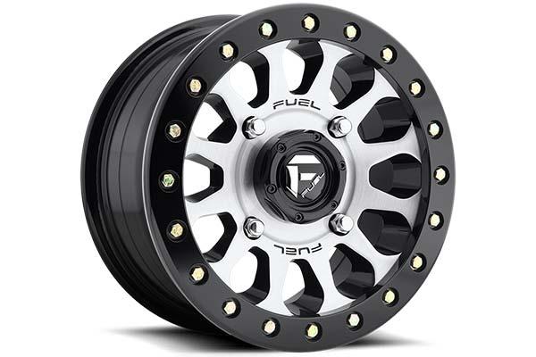 fuel vector utv beadlock wheels hero