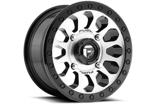 Fuel vector utv wheels sciox Gallery