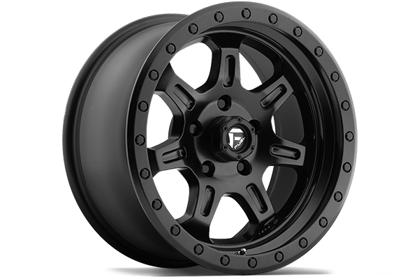 fuel jm2 wheels