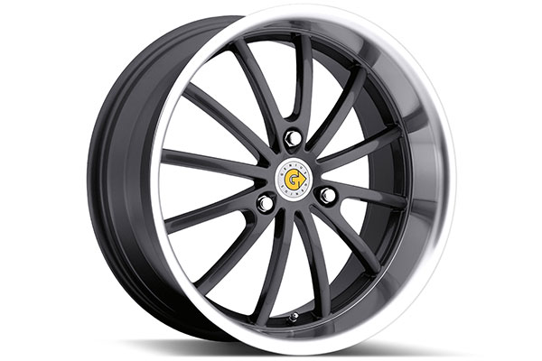 genius darwin wheels