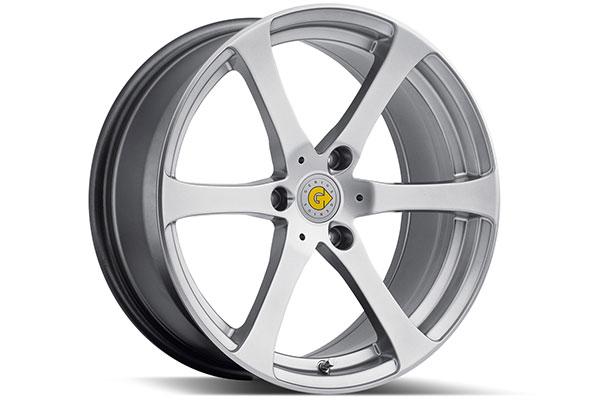 genius newton wheels