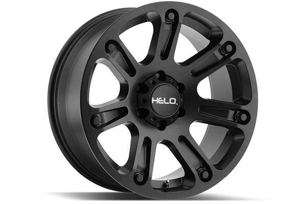 helo-he904-wheels-hero