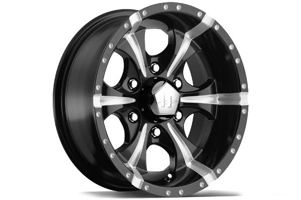 helo he791 maxx wheels