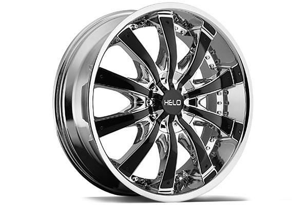 helo he875 wheels