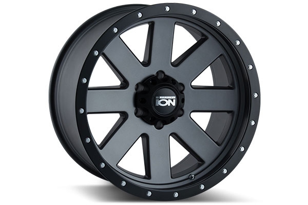 ion alloy 134 wheels hero