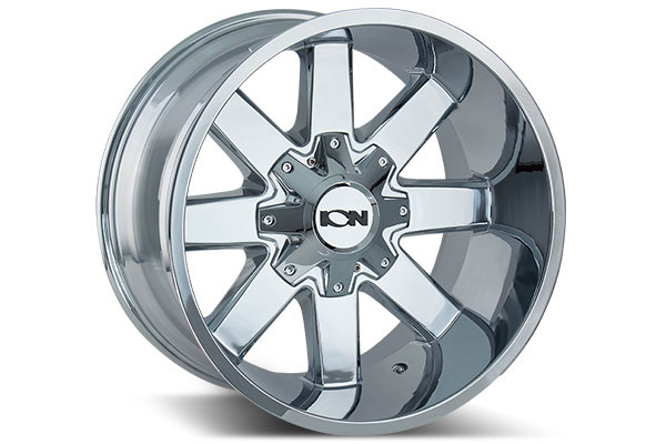ion alloy 141 wheels hero