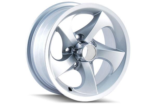 ion alloy style 16 trailer wheels hero