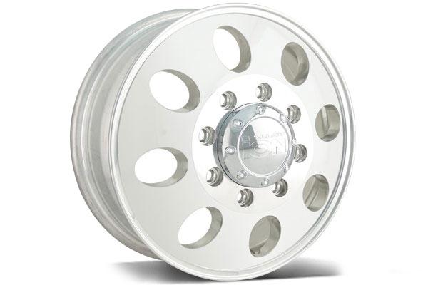 ion alloy 167 wheels