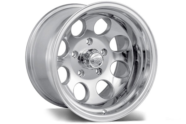 ion alloy 171 wheels