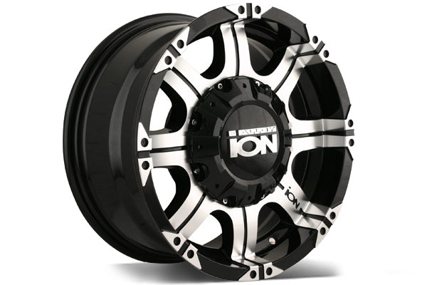 ion alloy 187 wheels