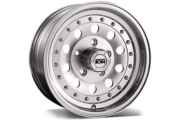ion alloy 71 wheels