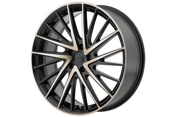kmc-km697-newton-wheels-hero