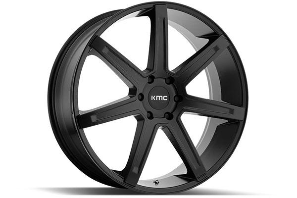 kmc-km700-revert-wheels-hero