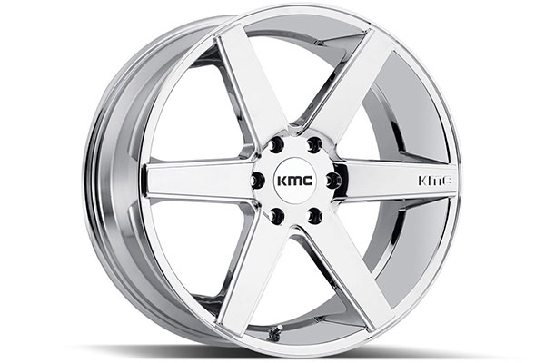 kmc-km704-district-truck-wheels-hero