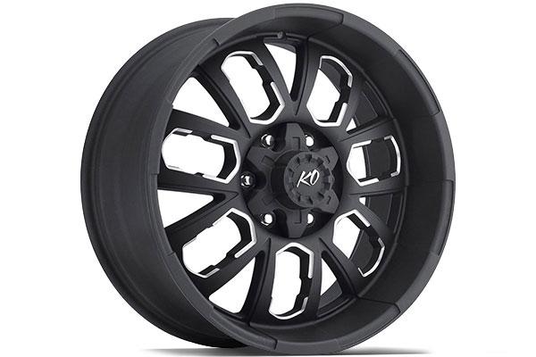 ko offroad 870 wheels