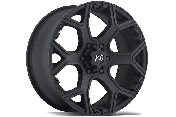 ko offroad 880 wheels