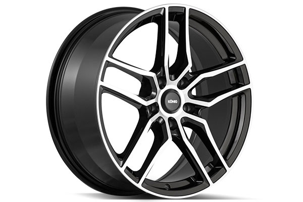 konig intention wheels hero