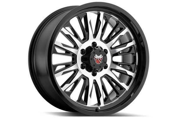 konig mamba m21 wheels hero