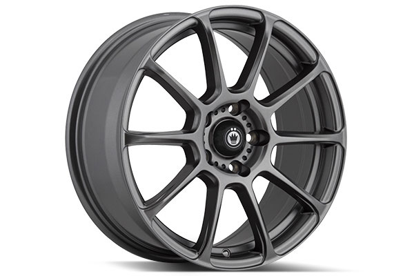 konig runlite wheels hero