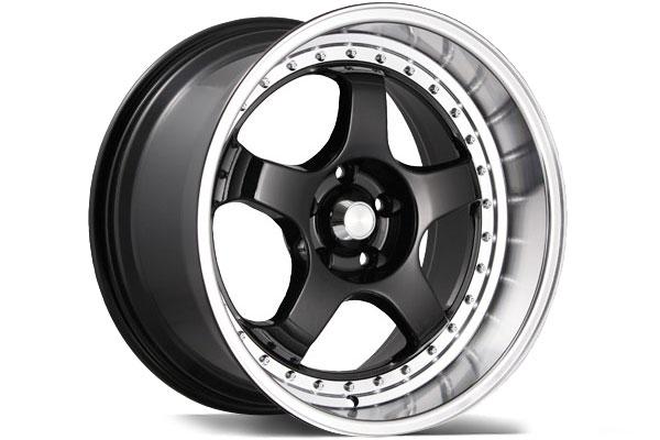 konig ssm wheels