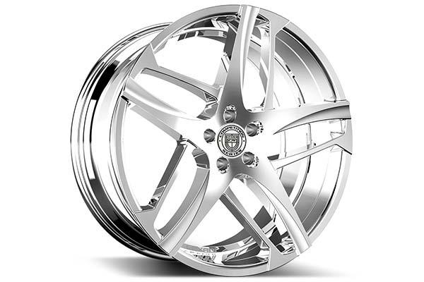 Image of Lexani Bavaria Wheels