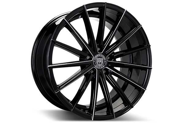 Image of Lexani Pegasus Wheels