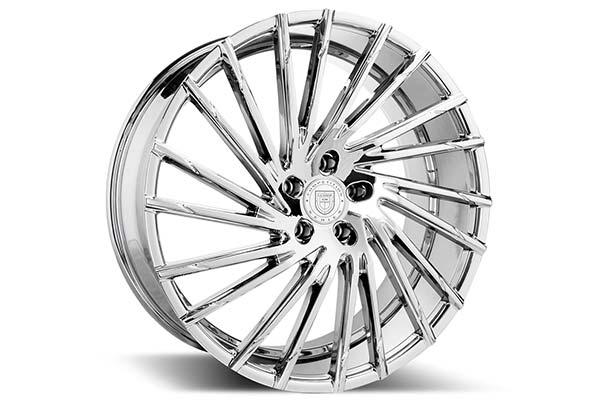 lexani wraith wheels hero