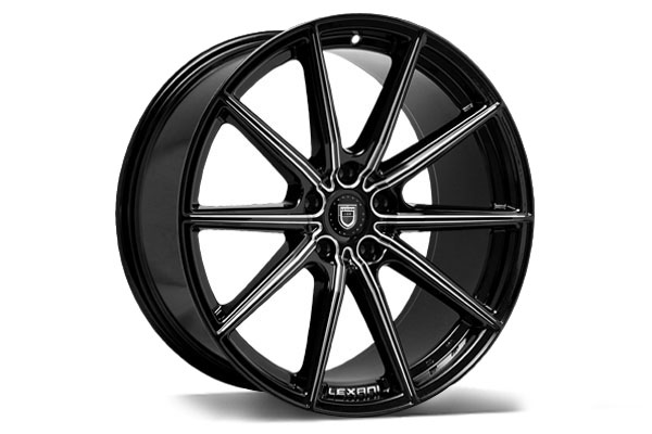 lexani css 10 wheels