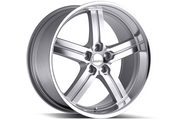 lumarai morro wheels